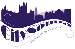 CitySound Voices Bath