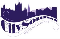 CitySound Voices Bath