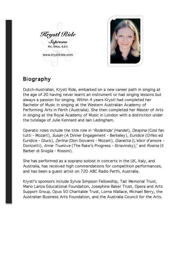 Krystl Ride Biography-page-001