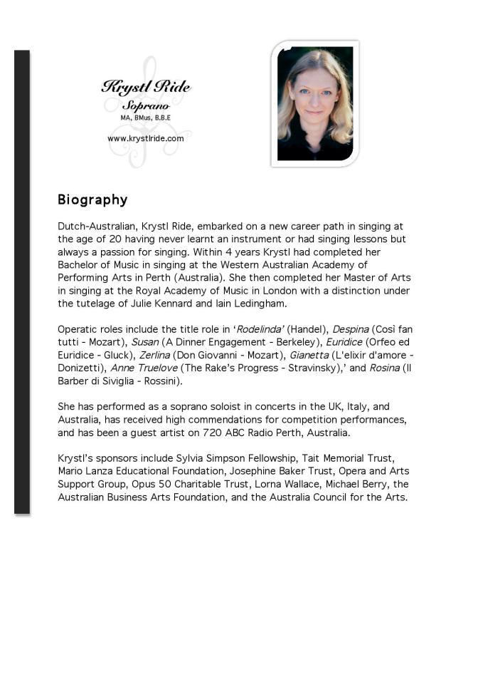 Krystl Ride Biography-page-001