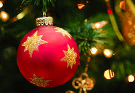 Saturday 18th December 2021, a Christmas concert at St Stephen's Church, Lansdown, Bath. More details to follow.