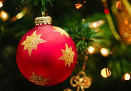 Christmas with CitySoundVoices
