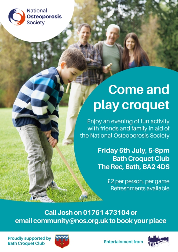 BathCroquet_A5 flyer